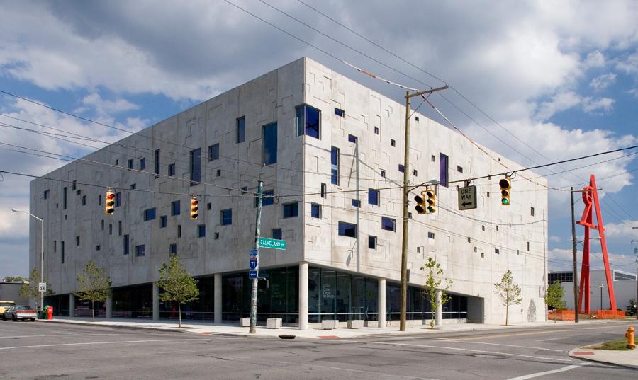 ald precast - precast concrete wall panels